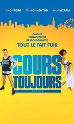 Cours Toujours Dennisen streaming