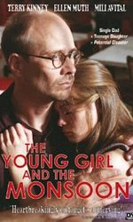 The Young Girl and the Monsoonen streaming