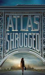 Atlas Shrugged: Part Ien streaming