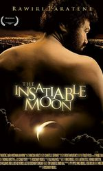 The Insatiable Moonen streaming