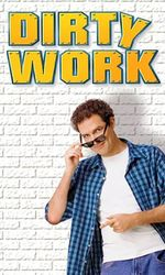 Dirty Worken streaming