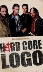 Hard Core Logoen streaming
