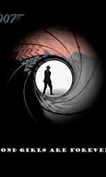 Les Bond girls sont éternellesen streaming