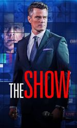 The Showen streaming