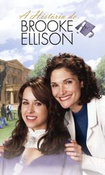 The Brooke Ellison Storyen streaming