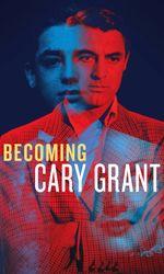 Cary Grant, de l'autre côté du miroiren streaming