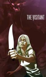 The Visitanten streaming