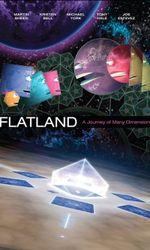 Flatlanden streaming