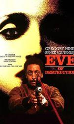 Eve Of Destructionen streaming