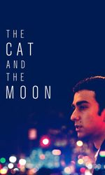 The Cat and the Moonen streaming