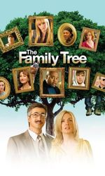 The Family Treeen streaming