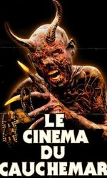 Nightmare Cinemaen streaming