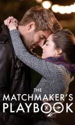 The Matchmaker's Playbooken streaming