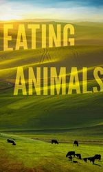 Faut-Il Manger Des Animaux ?en streaming