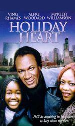 Holiday Hearten streaming