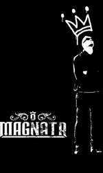 O Magnataen streaming