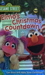 Sesame Street: Elmo's Christmas Countdownen streaming