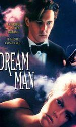 Dream Manen streaming