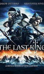 The Last Kingen streaming