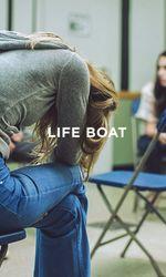 Life Boaten streaming