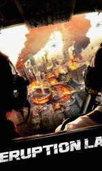 Eruption: LAen streaming