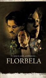 Florbelaen streaming