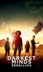Darkest Minds : Rébellionen streaming