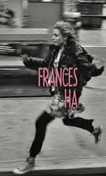 Frances Haen streaming