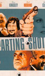 Parting Shotsen streaming
