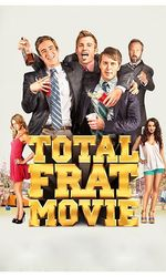 Total Frat Movieen streaming