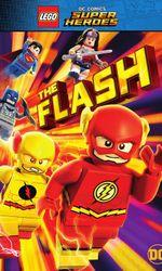 LEGO DC Comics Super Héros : The Flashen streaming