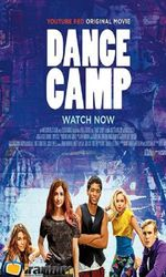 Dance Campen streaming
