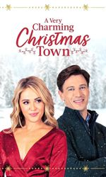 A Very Charming Christmas Townen streaming