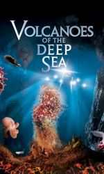 Volcanoes of the Deep Seaen streaming
