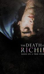The Death of Richieen streaming
