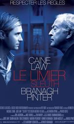 Le Limier : Sleuthen streaming