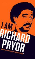 I Am Richard Pryoren streaming
