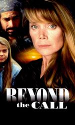 Beyond the Callen streaming