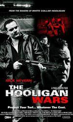 The Hooligan Warsen streaming