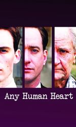 Any Human Hearten streaming
