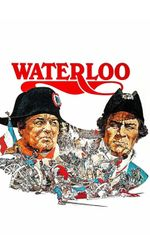 Waterlooen streaming