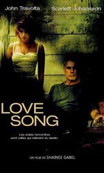 Love Songen streaming