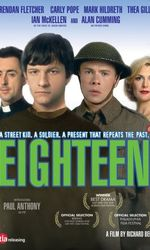 Eighteenen streaming