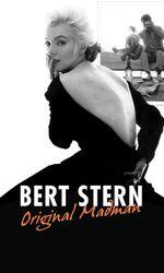 Bert Stern: Original Madmanen streaming