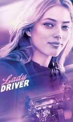 Lady Driveren streaming