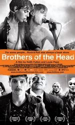 Brothers of the Headen streaming
