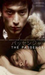 The Passengeren streaming