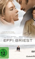 Effi Briesten streaming