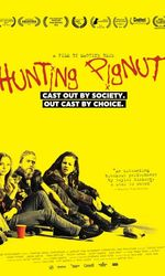 Hunting Pignuten streaming