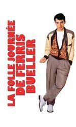 La folle journée de Ferris Buelleren streaming